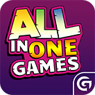 All In One Games APK