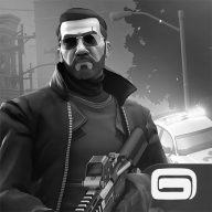 Gangstar New Orleans OpenWorld Installer APK