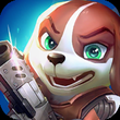 Mission of Crisis·Restart APK