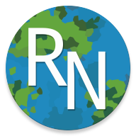 RandomNation APK