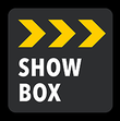 Showbox apk v5. 25 [no root/latest] 100% working download for android.