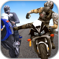 Bike Attack Race APK