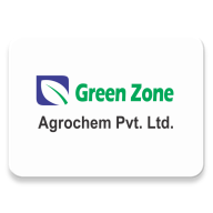 Green Zone APK