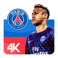 Neymar Wallpapers APK