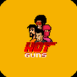 Hot Guns APK