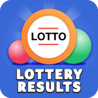 Lottery Winners - Lotto Results APK