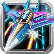 Galaxy War APK