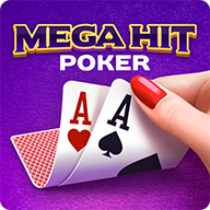 Mega Hit Poker APK