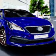3D운전게임 2.0 APK