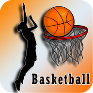 Basketball Training Guide APK