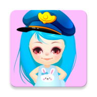 SpaceGirl APK