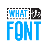 WhatTheFont APK