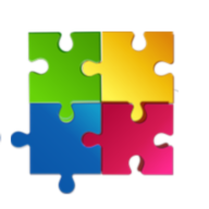 Morning Jigsaw APK