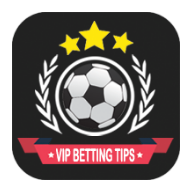 Betting Tips VIP APK
