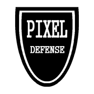 Pixel Defense APK