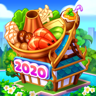 Cooking Home APK
