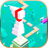 Monument River : Valley APK