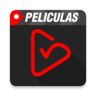 PeliMax Now APK