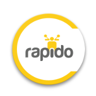Rapido Captain APK