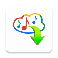 Music Mate APK