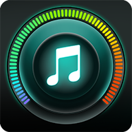 Mp3 Player-Equalizer APK