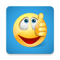 WhatSmiley APK
