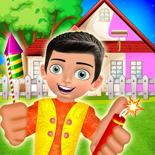 Diwali Celebration 2019 APK
