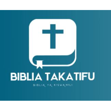 Biblia Takatifu Apk 6 2 6 Download Free Apk From Apksum