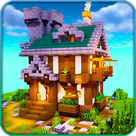 Craft Palace 2 Free Simulation Game APK