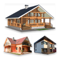 Roofing Calculator PRO free APK
