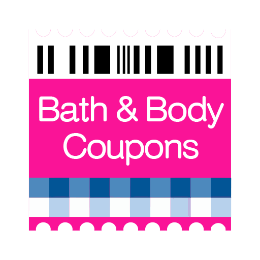 Coupons for Bath and Body Works APK