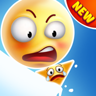 Stacker Up! APK