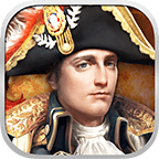 War Of Independence APK