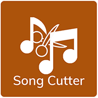 Song Cutter APK