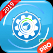 Mobile Booster Pro APK