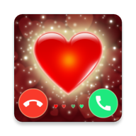 Call Screen APK