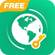 Free Secure VPN APK