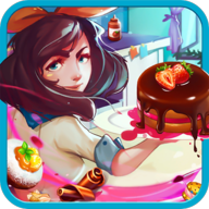 Cooking Star 2019 APK