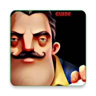 Guide For Hi Neighbor APK