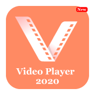 Video Player 2020 APK