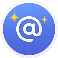 CleanEmail APK
