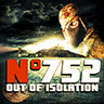 Number752 Out of isolation APK