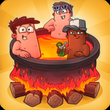 Hell Clicker APK