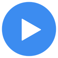 MX Player APK