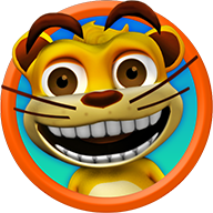 Talking Cat APK
