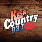 KISS COUNTRY 93.7 APK