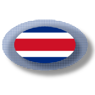 Costa Rica - Apps and news APK