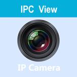 IPC View APK