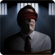 TAKEN - Hostage Escape Puzzle APK