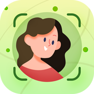 Face Foretell APK